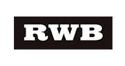 it_rwb