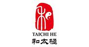 it_taichi he