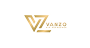 it_vanzo